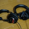 SONY MDR-M1ST レビュー