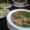 プラハで知られてないベトナム料理:ブンボーフエスープ   [UA-125732310-1]