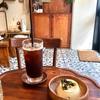 孔徳 ほっこりな豆乳専門カフェ@두화당