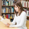 Amazonオーディブルレビューと口コミ・評判・使い方!本の読み聞かせで便利で楽しい時間!