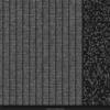 D700のカスタムファームウェアを自作してみる(其の零)