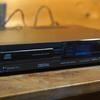 SONY CDP-70 まともに動くCDプレーヤーを買った