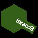 テラコブログ