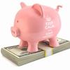 就活資金の稼ぎ方【その2】 おすすめネット銀行