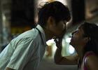 映画『愛しのアイリーン』の私的な感想―夫となる者へと捧ぐ愛の詩―
