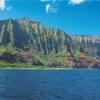 海外のツアーには注意❗️ ハワイ旅行で死にかけた話   inカウアイ島