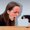 怒る人の本質は?僕が前職で見たパワハラ上司から学んだこと。