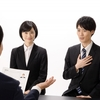 【就活】面接必勝法/準備編 企業研究・相手を深く知る