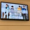 ASIAN KUNG-FU GENERATION Tour 2018「BONES & YAMS」 6/7 Zepp Diver City