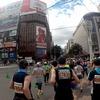 【大会レポート②】北海道マラソン2018に出場しました(前編)