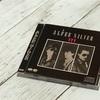 ALFEE SILVER(アルフィー・シルヴァー)84発売のベストCD