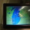 【OWRTW世界一周】72・「RJ264 ORD-AMM A340-200  BusinessClass 3B」ファーストクラス級ビジネスクラス(中編)
