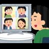 アフターコロナに日本の企業は何か変わるかな?