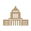 介護保険法改正案、衆院厚生労働委員会で強行採決!可決。