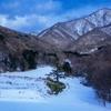コンデジは最高の旅のお供かもしれない 〜北海道旅行〜