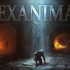 【Exanima】攻略2