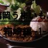 福岡のおすすめグルメ-箱崎編1-