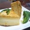 【田楽みそ漬けカマンベール】 イチゴの香りのするチーズ!? 田楽みそで丸ごと漬けたカマンベールとは??