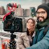 動画用一眼カメラのおすすめ外部マイクの選び方!YouTuber必見!【2019年版】