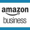 【個人事業主】amazonビジネスアカウントを同じメールアドレスで別に持つ方法とプライム会員共有の手順!