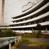 岡山県 『ホテル・ラ・レインボー』