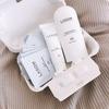 敏感肌さん必見!韓国スキンケア【LAGOM】で肌に合う洗顔料選びを