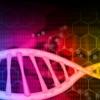 『ゲノム編集ベビー』は何が問題なのか。簡単に解説します。