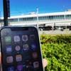 【ミニレビュー】Appleの新型「iPhone 12 Pro」を1週間使ってみて分かった良かったところ、惜しいところ