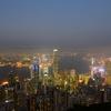 【香港旅行記】 香港旅行の際、何泊したらいいのかお伝えします。