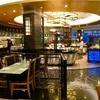 【北京】ホテルニューオータニ長富宮のコーヒーショップ「オーキッドテラス」でディナービュッフェ