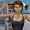 プレイヤーも子育てに悩まされる!?新ゲームパック『The Sims 4 Parenthood』