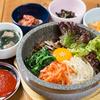 【オススメ5店】泉大津・岸和田・泉佐野・りんくう(大阪)にある韓国料理が人気のお店