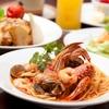 【食べログ】関西の高評価イタリアン紹介記事をまとめました!その4