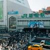 TOKYO X100T