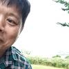 稚内旅行 3日目 14