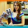 Judi Poker dan Beberapa Persyaratan Penting Menjadi Anggota