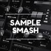 【Sample Smash】総容量100MB超えのEDM系サンプル音源をSoundCloudから無料でダウンロードできるぞ!!