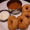 エリックサウスで南インド料理飲み会が安旨すぎて幸せすぎた話@永田町