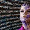 就活で使えるビジネス用語シリーズ 「AI」を歴史から理解する