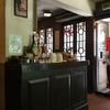 香港スタイルのお店-波記茶餐廳