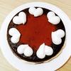 ケーキに♪ タルトに♪ クッキーに♬ CHIHO's Cafe 初お茶会開催~✨