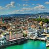 世界の最もきれいな都市トップ25