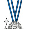 負けたからこそ色んな挑戦ができた 〜 バルセロナオリンピック柔道銀メダル・小川直也さんの話に学ぶ