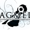 MagMell製品化のお話