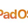 iPadOSの新機能と使用してみた感想