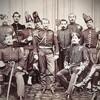 彼らは剣心と、ルパンと会った…(妄想)幕末のフランス人軍事顧問を「歴史秘話ヒストリア」で放送。/一種の「異世界もの」なのだ、彼らからすりゃ