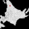 音威子府村 北海道一小さい村