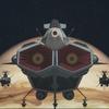 見た!宇宙戦艦ヤマト2202 第6章 回生編