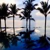 【危うく死にかけた!】JWマリオットフーコックの近くでダイビング【東南アジアでのダイビングにはご注意を!】、をアップしました。
