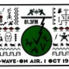 今日は何の日? J-WAVE試験電波発射